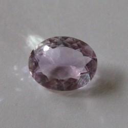 Bright Purple Lustrous Amethyst 2.20 cts