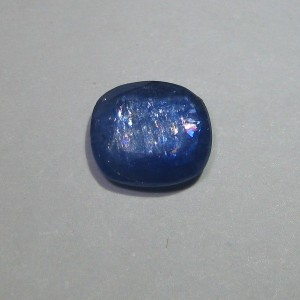 Natural Sapphire 1.32 carats Full Luster