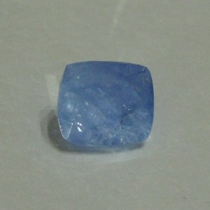 Natural Ceylon Sapphire 2.02 carats