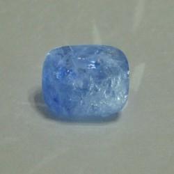 Natural Ceylon Sapphire 2.80 carats