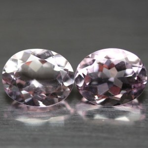 batu-kecubung-pasangan-ungu-pink-504-carat.jpg