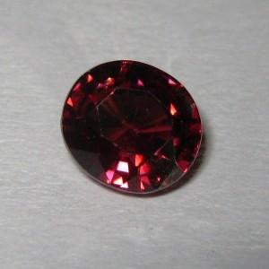 Natural Zircon 2.32 carat