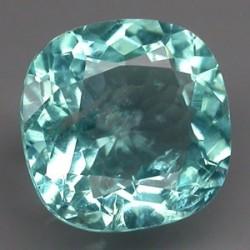 Natural Apatite 1.79 carat