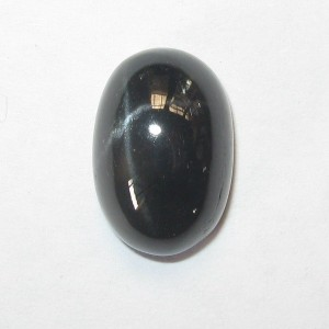 Natural Star Diopside 4.91 carat