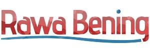 Rawa-Bening.Com